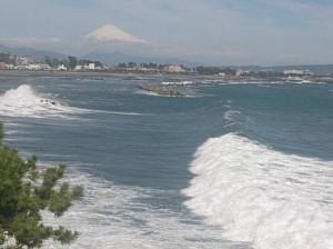 3.5富士山(石上様提供)
