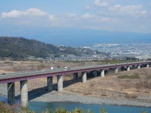 富士川SA28.2.27